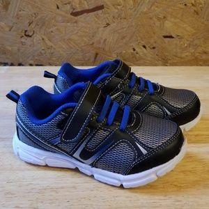 Starter Boys Sneakers size 11